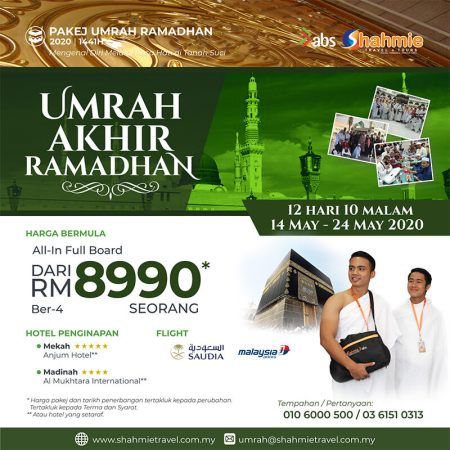 UMRAH-AKHIR-RAMADHAN-2020-ShahmieTravel