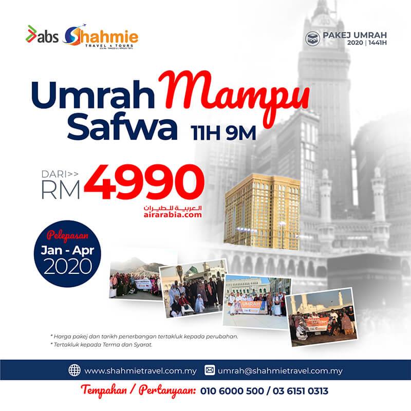 UMRAH-MAMPU-SAFWAH-ShahmieTravel
