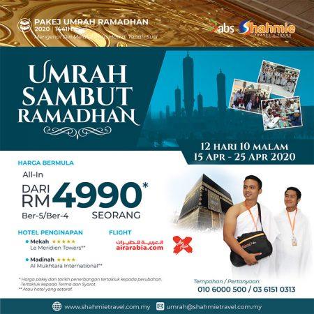 UMRAH-SAMBUT-RAMADHAN-2020-ShahmieTravel